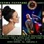 Jazz & Latin Day | Krzysztof Kobyliński & Daniele di Bonaventura | Let's sing for Mahalia - Ewa Uryga and New York Jazz Collective