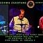 UNESCO International Jazz Day   Inauguracja Wiosny Jazzowej   Mike Russell Józef Eliasz Funky Group   Chico Freeman Trio