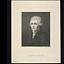 Muzyka Józefa Haydna