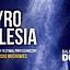 PYROSILESIA | strefa SILENT DISCO