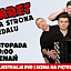 Kabaret Trzecia Strona Medalu