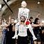 Westwood: Punkówa, Ikona, Aktywistka – pokaz specjalny