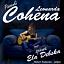 koncert piosenek Leonarda Cohena