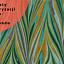 WARSZTAT MARMORYZACJI PAPIERU / Malowanie na wodzie - ozdabianie papieru