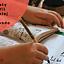 warsztaty japońskiej kaligrafii