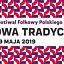 """22. Festiwal Folkowy Polskiego Radia """"Nowa Tradycja"""""""