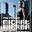 MICHAŁ WIERBA SOLO - Pop Fiction