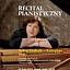 Recital pianistyczny Sofyi Gulyak