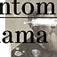 Fantom Adama. Wokół nienapisanej historii (przyszłości)