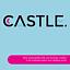 Praktyczny podręcznik powstały w ramach międzynarodowego projektu CASTLE