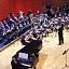 Koncert muzyki filmowej - Crushed Sounds BigBand