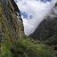 """Spotkanie z podróżnikiem """"Nepal"""""""