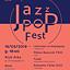 Jazz Pop Fest - International Jazz Day 2019