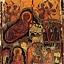 Co skrywają manuskrypty i apokryfy Starego Testamentu.