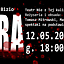 Kara - Teatr Nie z tej Kulisy