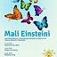 Mali Einsteini: Motyle i ich sekrety