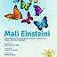 Mali Einsteini: Działanie windy
