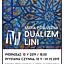 DUALIZM LINII – wernisaż wystawy malarstwa Marii Posłusznej