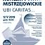 """UBI CARITAS… Koncert w wykonaniu Chóru i Orkiestry Smyczkowej """"Con Fuoco"""""""