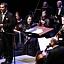 """""""Wielkie Dzieła, Młodzi Wykonawcy"""", koncert uczniów PSM w Rybniku z Filharmonią Rybnicką"""