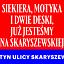IX Festyn Ulicy Skaryszewskiej