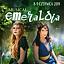 "musical z muzyką irlandzką ""Emeraldia"""