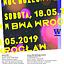 Noc Muzeów w BWA Wrocław
