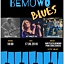 Bemowo Blues