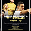 Play in a day! Workshops with Don Allen