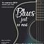 """koncert """"Blues jest w nas"""""""