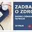 Zmierz bezpłatnie ciśnienie w Porcie Łódź