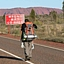 Autostopem dookoła świata