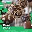 Warsztaty kulinarne dla dzieci: Cake Pops