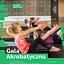 Otwarte pracownie: Gala Akrobatyczna
