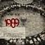 KADR NON_FICTION: 1989
