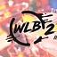WLB 2 - Etap III