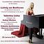 """Valentina Lisitsa - Najpiękniejsza klasyka w najlepszym wykonaniu: """"Tylko Beethoven"""""""