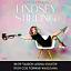 Lindsey Stirling - Warszawa