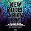 New Model Army - Poznań
