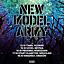 New Model Army - Warszawa