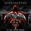 Queensryche + Firewind