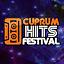 Cuprum Hits Festival 3