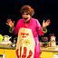 Krystyna Janda – Shirley Valentine