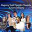 Magiczny Świat Operetki i Musicalu