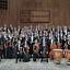Koncert Polskiej Orkiestry Radiowej. Zakończenie sezonu artystycznego