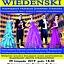 Koncert Wiedeński Tomczyk Art