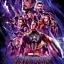 Avengers: Koniec gry - 2D Napisy
