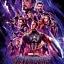 Avengers: Koniec gry 2D DUB