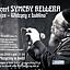 Koncert Symchy Kellera