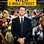 Wieczór naukowców: Wilk z Wall Street